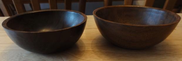 Thin walnut bowls-0002.jpg