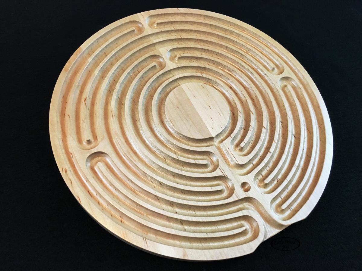 Finger labyrinth-001-finger-labyrinth-maple.jpg