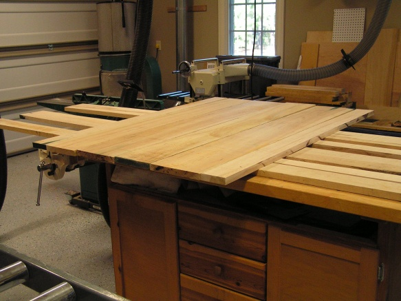 Were you to glue up this table top???-001.jpg