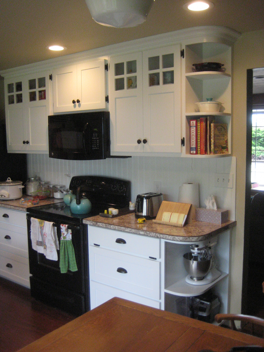 kitchen cabinets-001.jpg