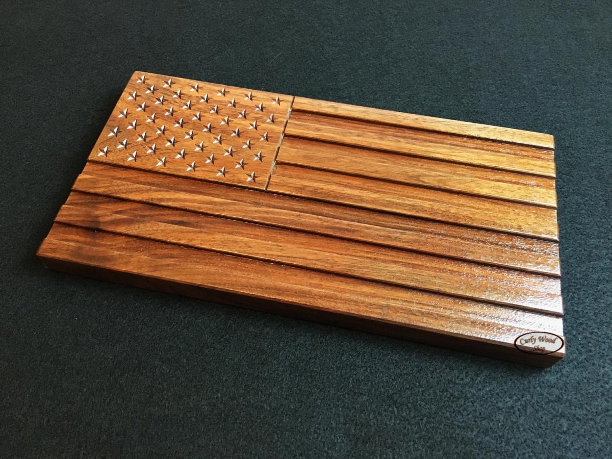 Walnut door prizes-001-us-flag-walnut-5x10.jpg