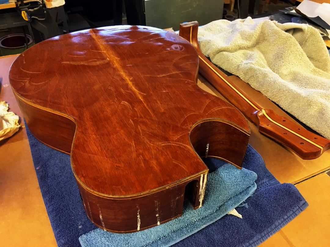 High gloss sanding tip-002-wet-sanding-back-french-polish.jpg