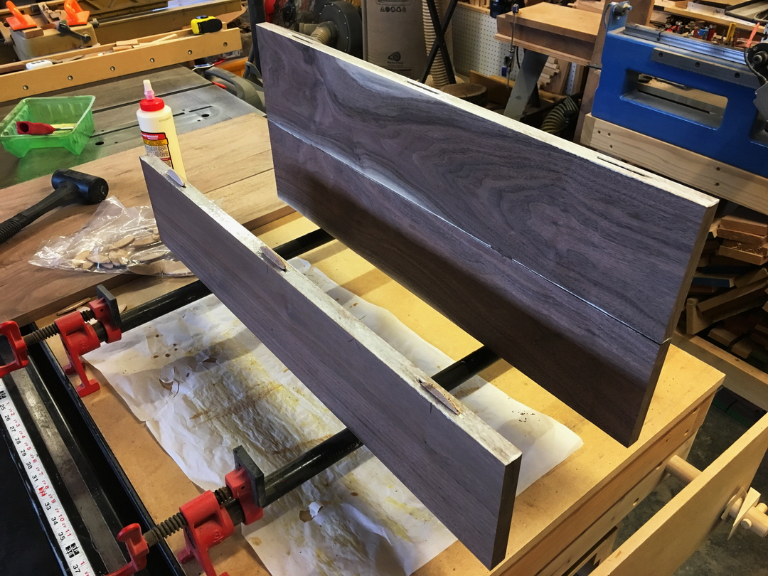 Do You Use Your Table Saw as a Work/Project Table?-003-gluing-boards.jpg