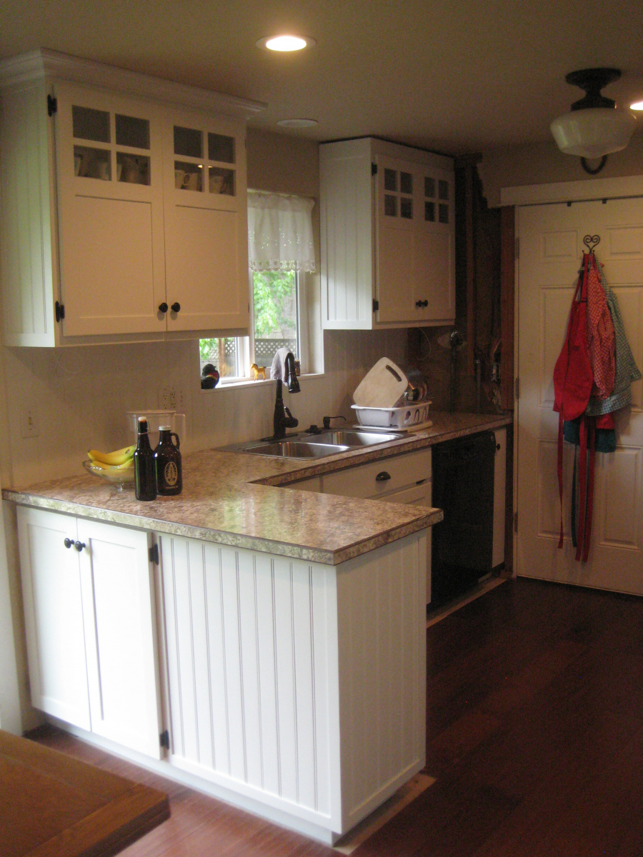 kitchen cabinets-003.jpg