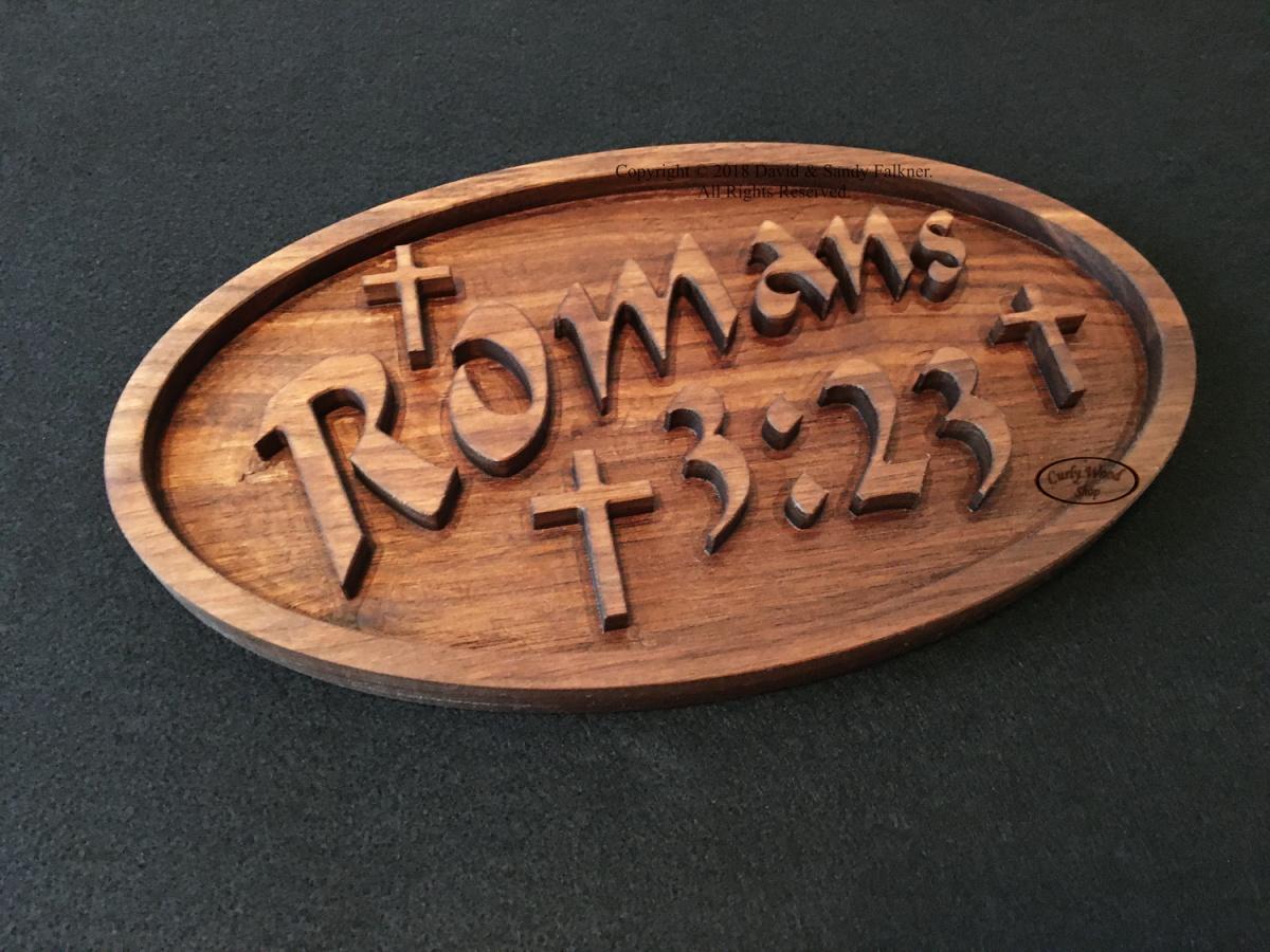 Walnut door prizes-003-romans-323-trivet-walnut-new-cutting-profile.jpg