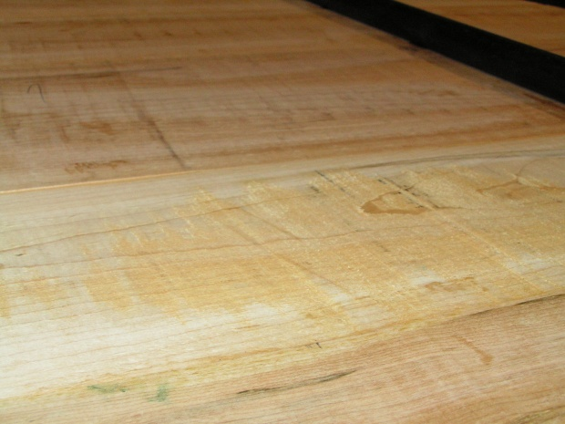 Were you to glue up this table top???-004.jpg