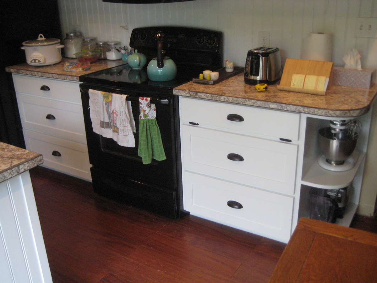 kitchen cabinets-005.jpg