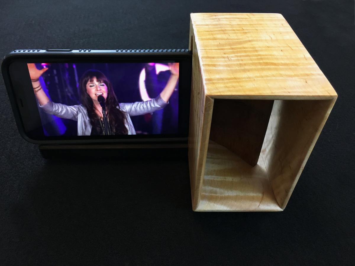 Passive speaker for iPhone-008-passive-speaker.jpg