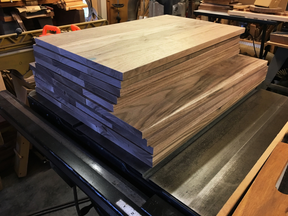 Large plaques, large project-008-ready-drum-sander.jpg
