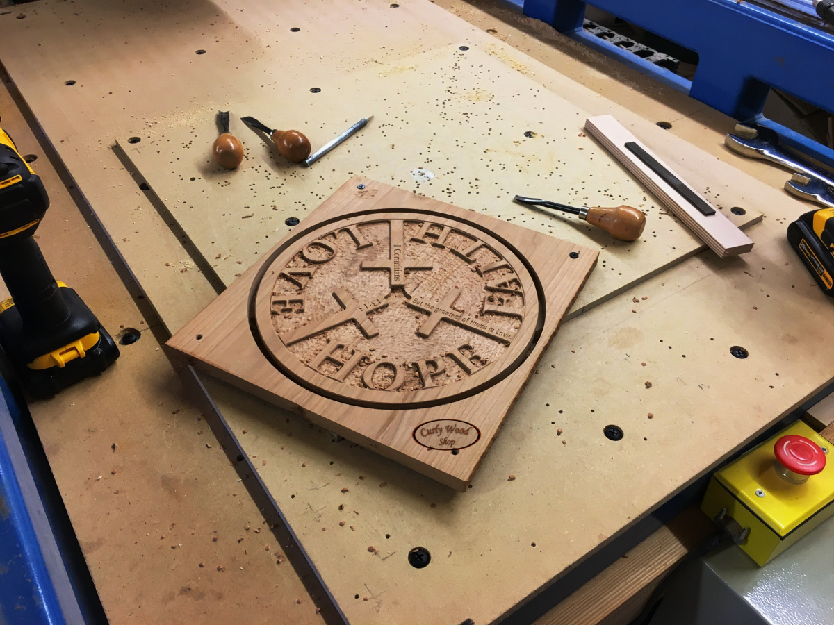 Cherry plaque for a friend-009-background-carving-done-cnc.jpg