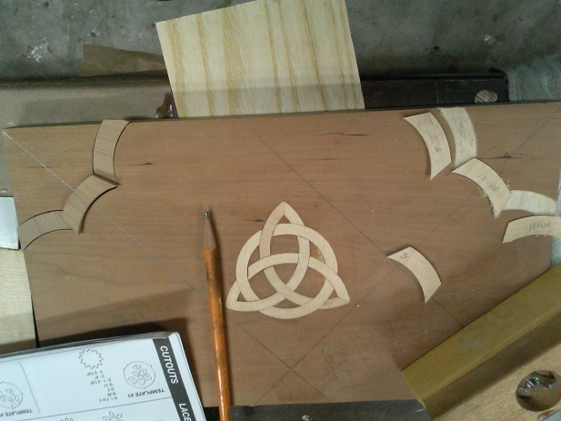 ... 1207 Router Design Inlay Kit - Woodworking Talk - Woodworkers Forum