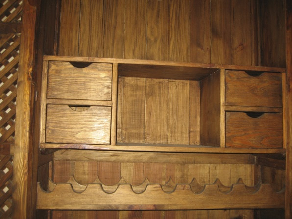 French style wine cupboard - Worth restoring? (w photos)-012.jpg