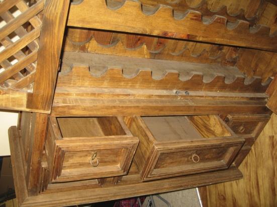 French style wine cupboard - Worth restoring? (w photos)-015.jpg