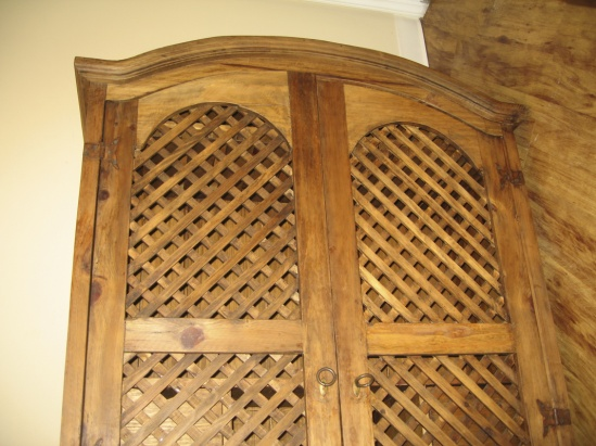 French style wine cupboard - Worth restoring? (w photos)-017.jpg
