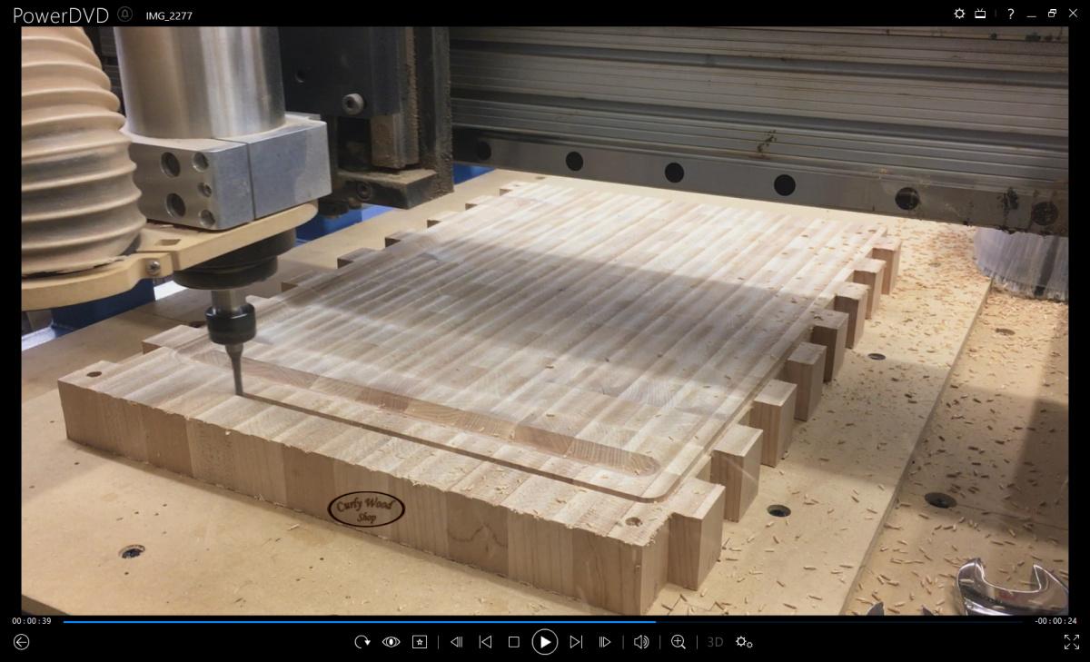 Large Maple cutting board-018-cutting-outer-perimeter.jpg
