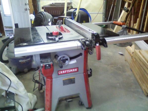 Tool Shop Air Compressor 0 5hp Cheap Klein Hand Tools