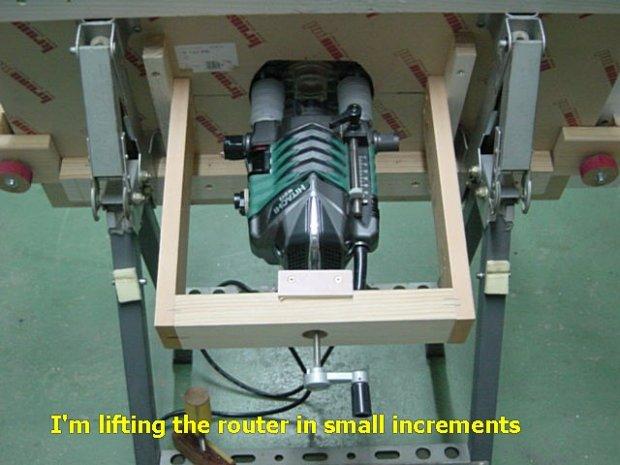 Poor Mans router lift-035.jpg
