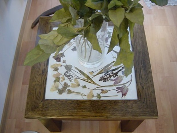 Glass top table finished-04.jpg