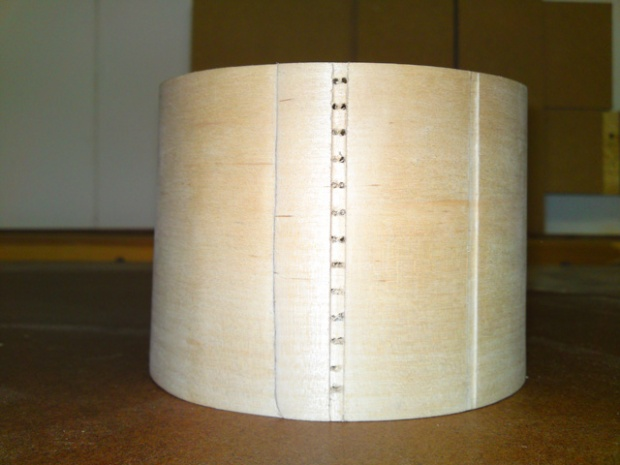 Wrapped boxes - how to-07.jpg