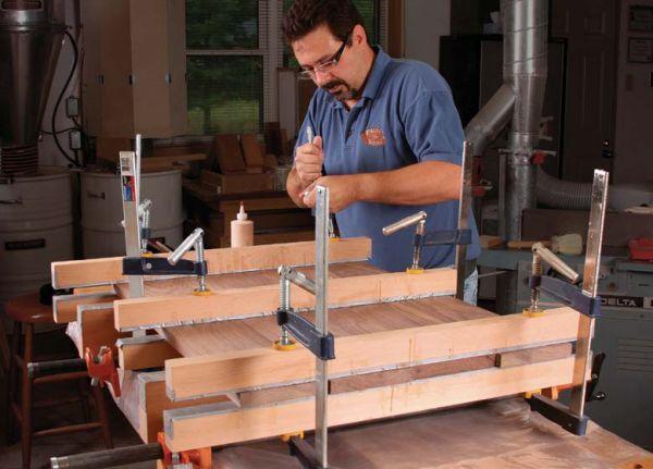 Jointing E.Red cedar.-1-cauls-tabletop_xl.jpg