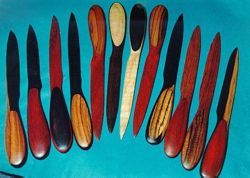 any unusual wood Christmas gift ideas we can make?-1-letter-openers.jpg