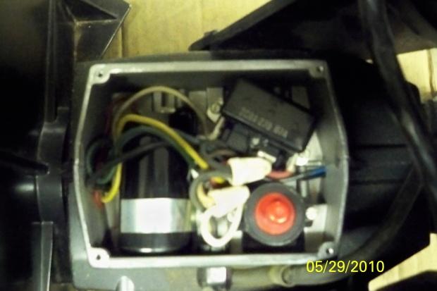 15135d1275173642 help wiring craftsman 12 ras 100_0225 help wiring craftsman 12\