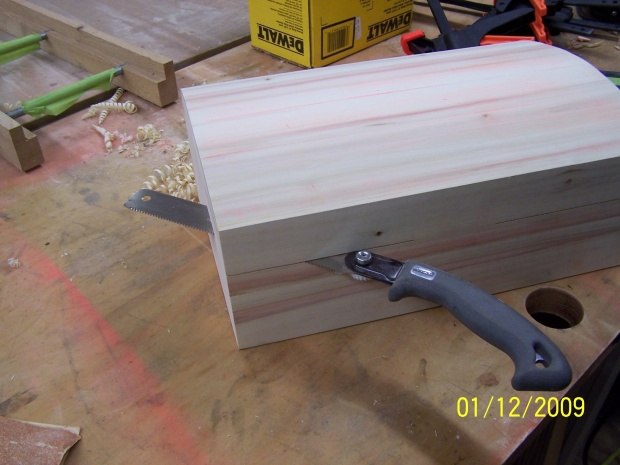 Jewelry Box Hinge Woodworking Talk Woodworkers Forum