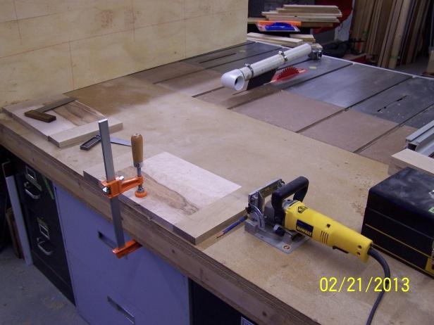www.woodworkingtalk.com