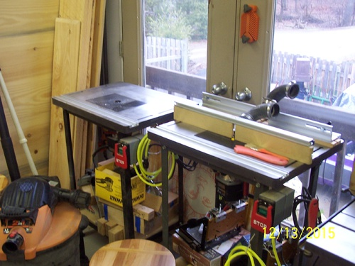 Wiring a paddle switch for a router woodworking talk click image for larger version name 1002956g views 166 size 809 keyboard keysfo Images