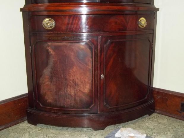 Rust-Oleum Cabinet Transformations®