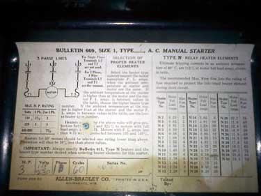 wiring diagram for de walt radial arm saw trusted wiring diagrams induction motor wiring diagram antique dewalt radial arm saw woodworking talk woodworkers forum wiring diagram for de walt radial arm saw