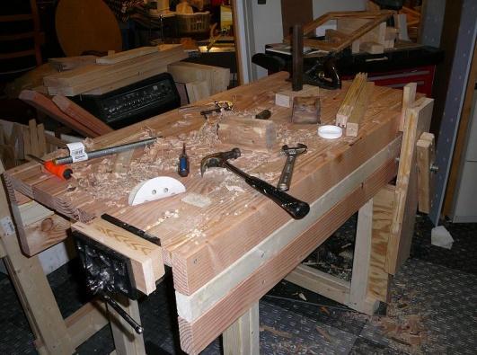 woodworking shows 2013 nj | Woodworking Magazine Online