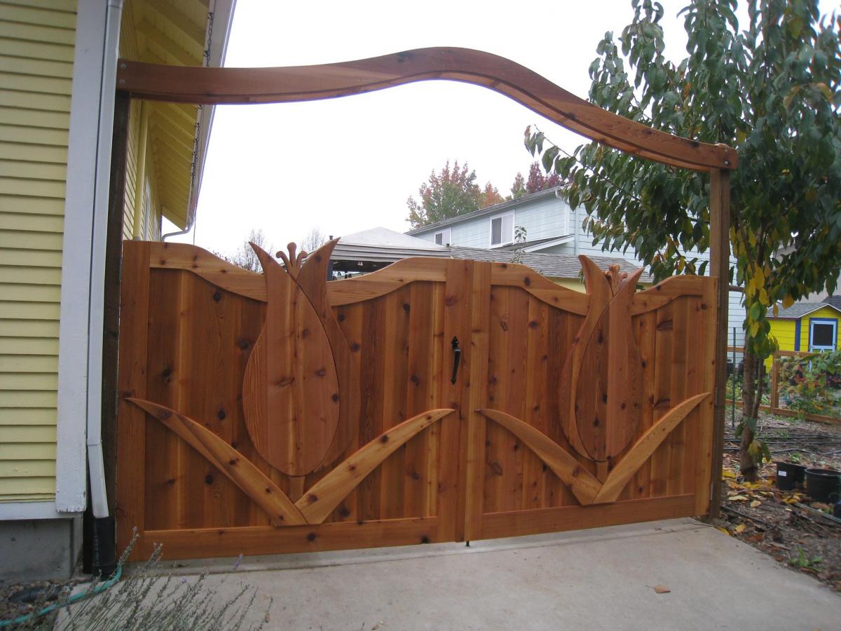 Advice on gate design-1399144_10201378926327779_1545065381_o.jpg