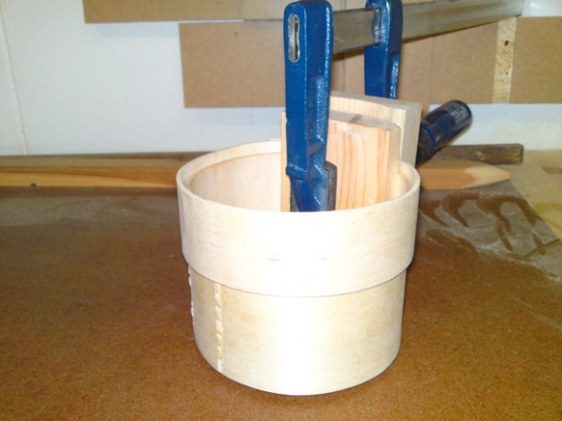 Wrapped boxes - how to-14.jpg