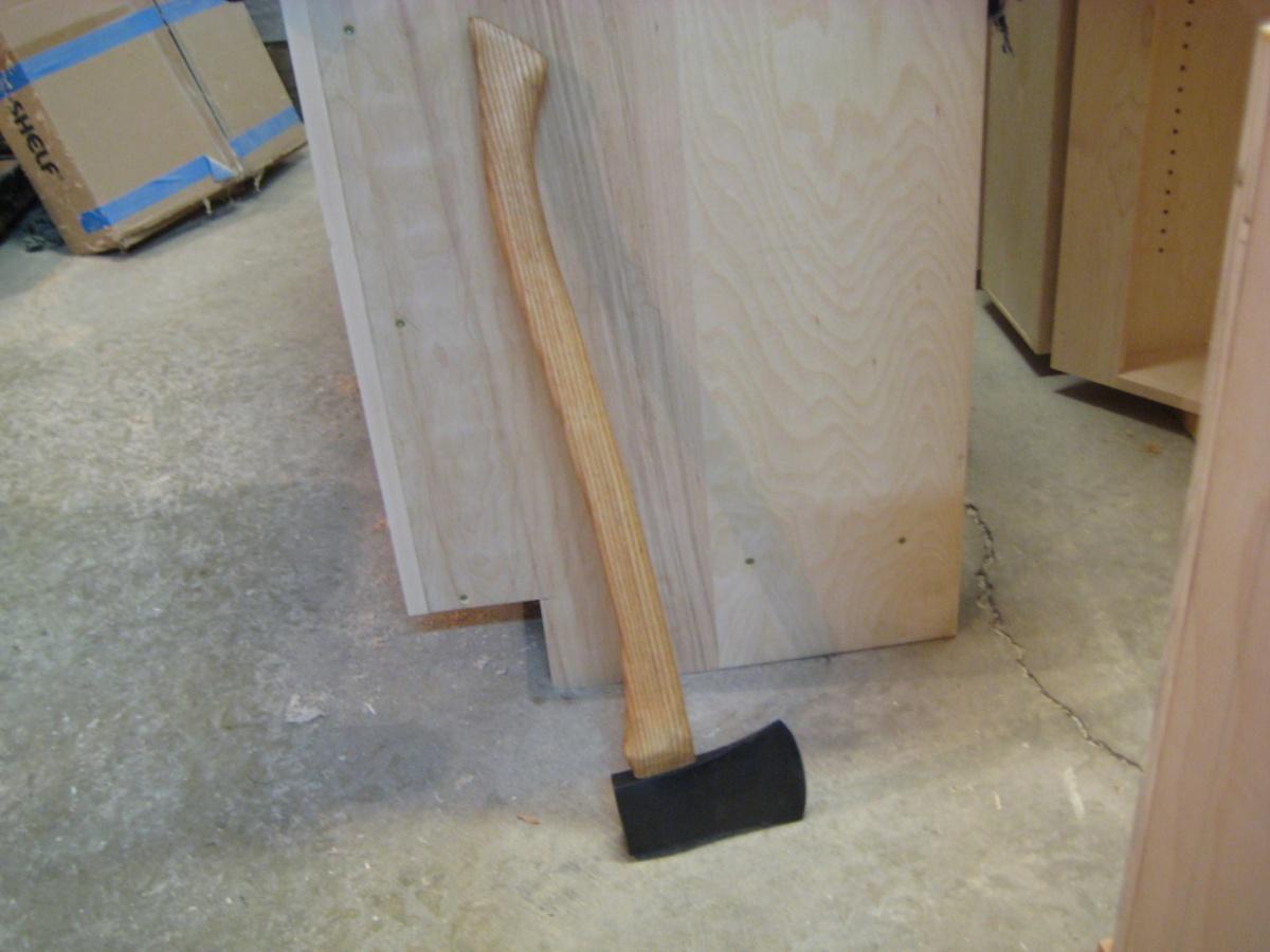 Axe handle project-14570708_10208644495482467_1378284930409742327_o.jpg