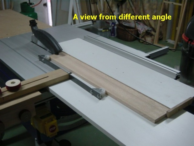Great Table Saw Fence Rollers 620 x 465 · 74 kB · jpeg