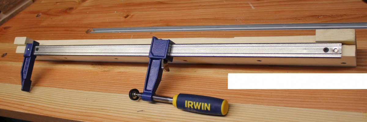 Resawing and small milling on bandsaw-16251751_10154744447344792_2789994051571897240_o.jpg