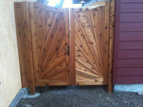 Your Reclaimed Wood Projects-184309_1653957061448_4023898_n.jpg - Your Reclaimed Wood Projects - Woodworking Talk - Woodworkers Forum