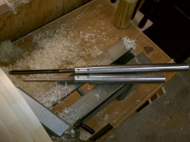 Thompson Lathe Tools!-1imag0290.jpg