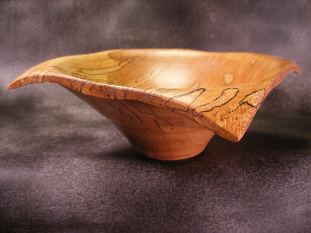 Spalted sycamore square bowl-2.jpg
