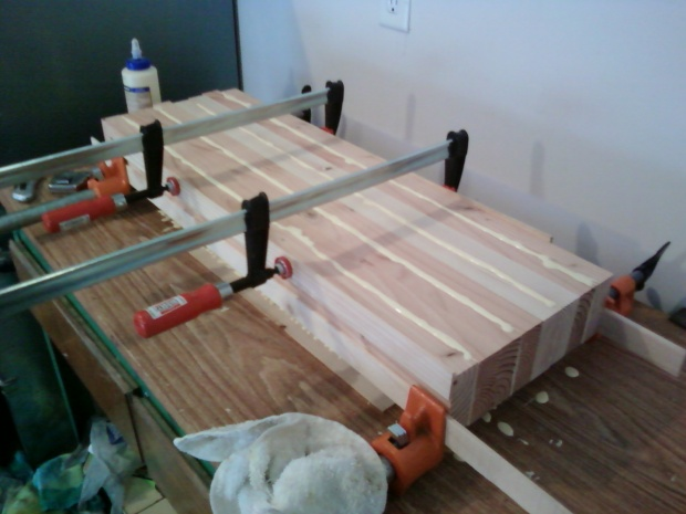 Garage Workbench Plans – Why Build Your Own