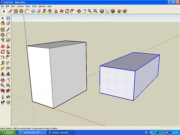 Question about Google Sketchup-2.jpg