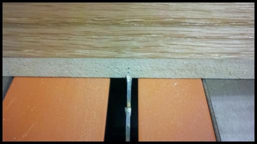 Attaching miter slot runners to a jig.-2011-10-12_20-18-21_581.jpg