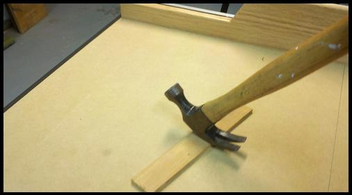 Attaching miter slot runners to a jig.-2011-10-12_21-22-07_475.jpg