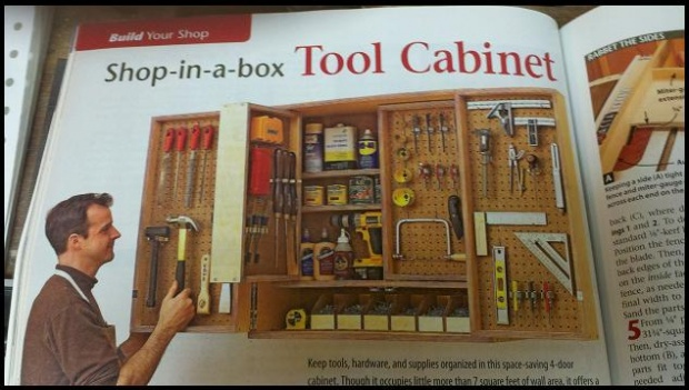 Finally Gonna Build One: Tool Cabinet. 2011 12 11_20 58