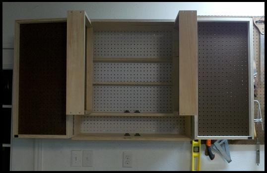 Finally gonna build one: Tool cabinet.-2011-12-16_00-41-31_347.jpg