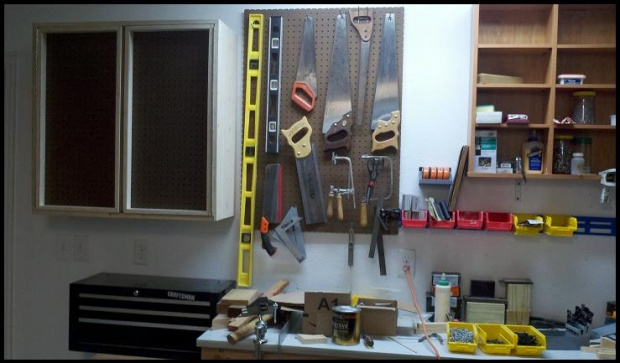 Finally gonna build one: Tool cabinet.-2011-12-16_00-42-21_408.jpg