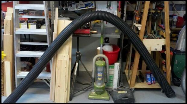Using corrugated plastic hose for main runs. Good idea? Bad idea?-2012-01-29_17-23-57_708.jpg