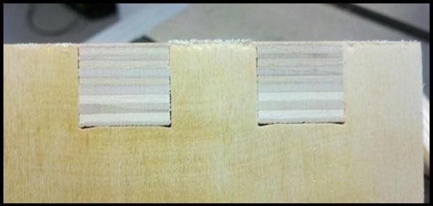 Box joint jig-2012-02-26_23-10-23_387.jpg