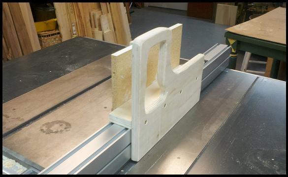My Ridgid R4512 table saw outfeed-2012-03-07_09-04-57_135.jpg